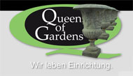 logo_queenofgarden