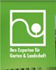 verband_garten_landschafts_sportplatzbau