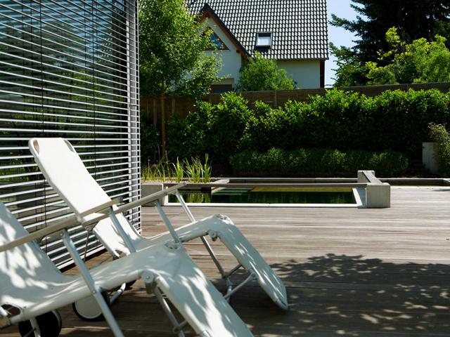 wege_terrassen_mauerbau8