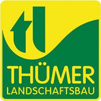 Landschaftsbau Dresden thümer landschaftsbau gmbh thümer landschaftsbau das leben